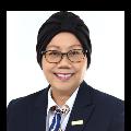 Rosney Ismail